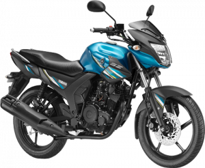 Yamaha SZ RR v 2.0 Price in Bangalore