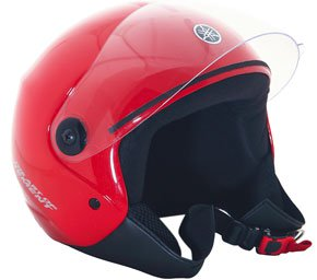 Buy Helmet COSMO_2