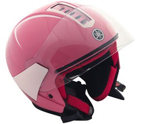 Buy Helmet ELMO_3